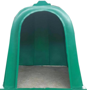 zelena-kabinka-zateleta